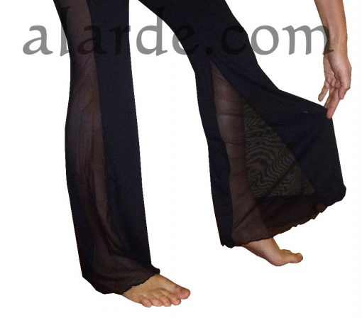 Pantalón-de-algodón-con-transparencias-3