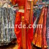 Saree-ready-made-2