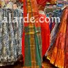 Saree-ready-made-3