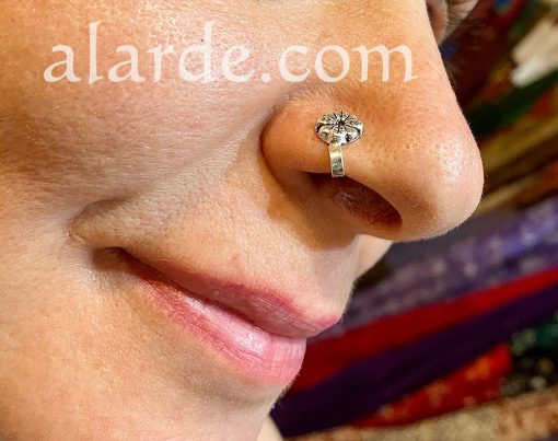 anillo-nariz-sin-agujero