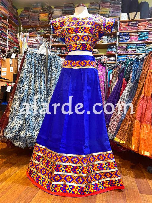 traje-bollywood-dandiya-set-1