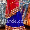 traje-bollywood-dandiya-set-1b
