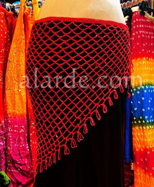 panuelo-cadera-crochet