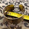 brazalete-egipcio-plata-ancho-3