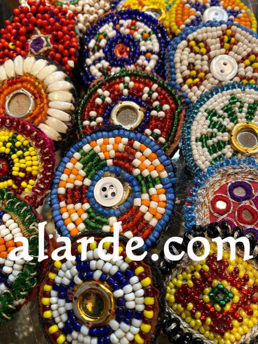 medallones-tribal-kuchi-afgano-4cm