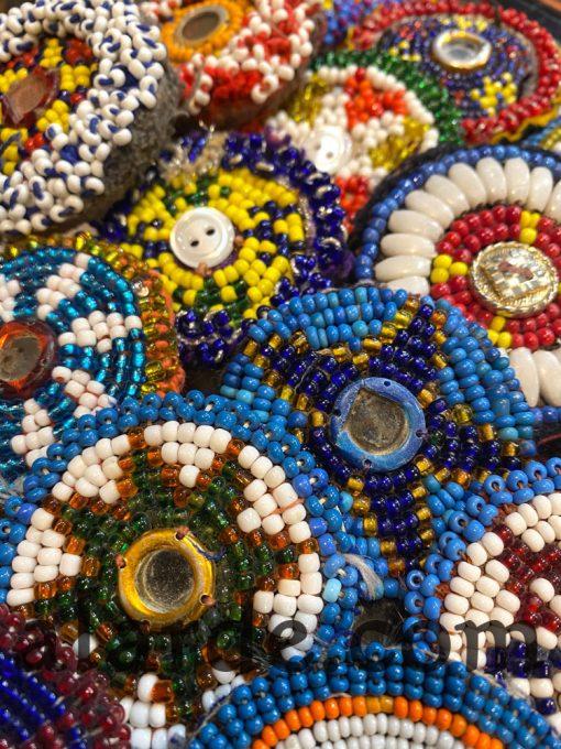 medallones-tribal-kuchi-afgano-5cm