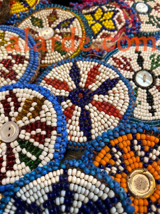 medallones-tribal-kuchi-afgano-6cm