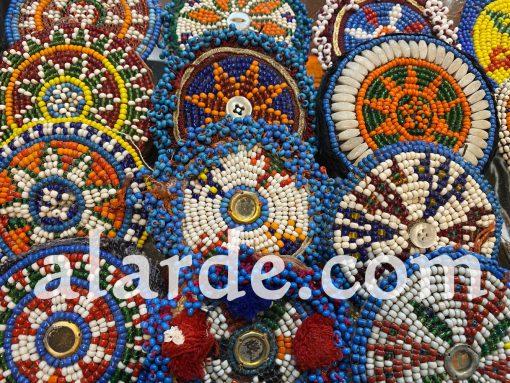 medallones-tribal-kuchi-afgano-7cm