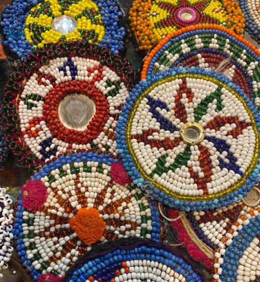 medallones-tribal-kuchi-afgano-8cm