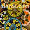 medallones-tribal-kuchi-afgano-3cm