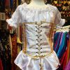 camisa-medieval-gypsy