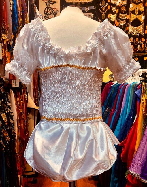 camisa-medieval-gypsy-blanco