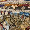 Cinturon-kuchi-tribal